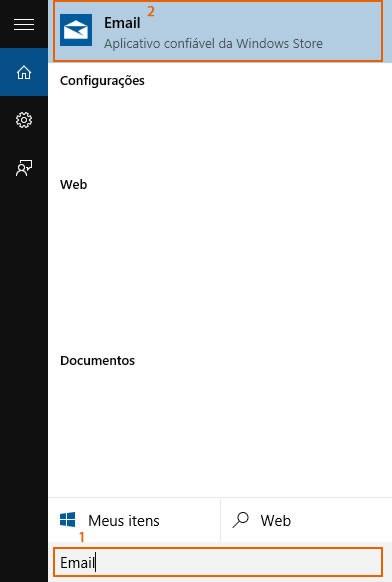 1-windows-mail