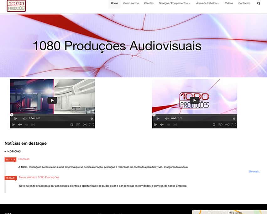 1080producoes