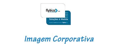 Imagem Corporativa