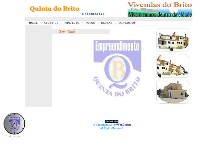 QuintaBrito