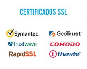 e-commerce-certificados-SSL