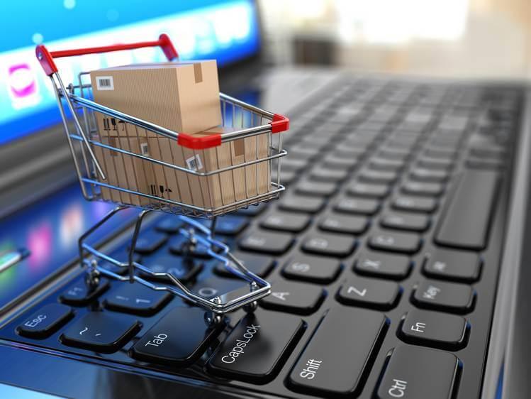 e-commerce-flybizz