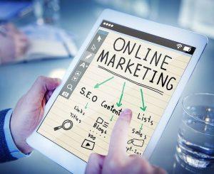 marketing-digital-flybizz