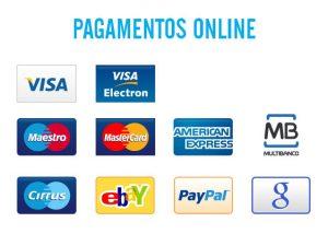 e-commerce-pagamentos-online