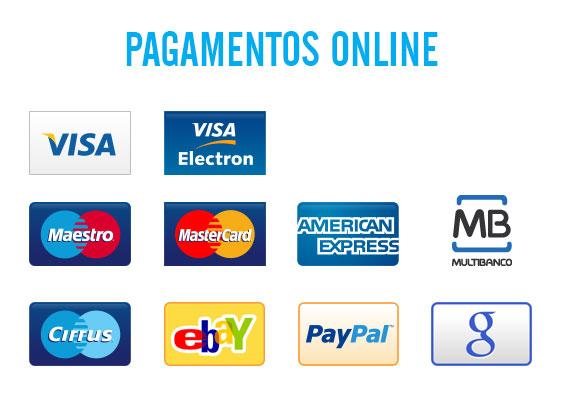 pagamentos_online