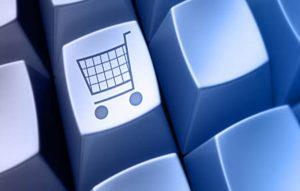 e-commerce_optim