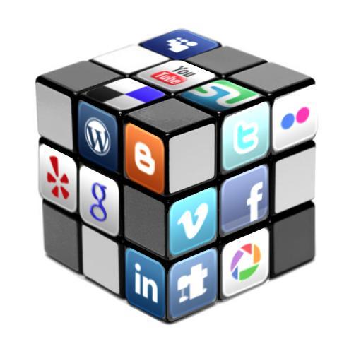 social-media_flybizz
