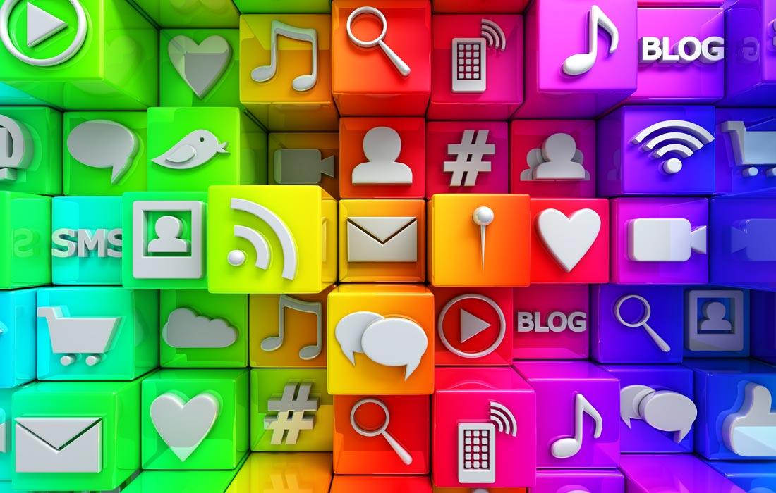 social_media_flybizz