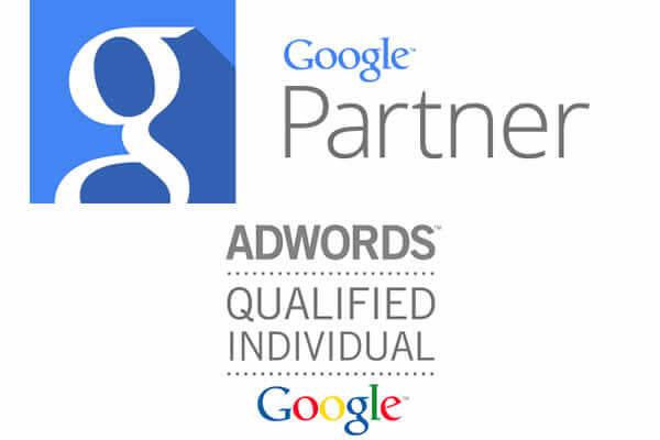 google_adwords_partners
