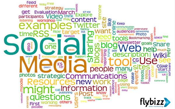 social-media-flybizz