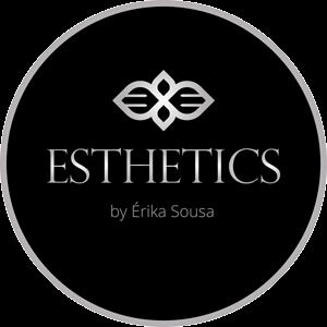 esthetics-by-erica-sousa-logo