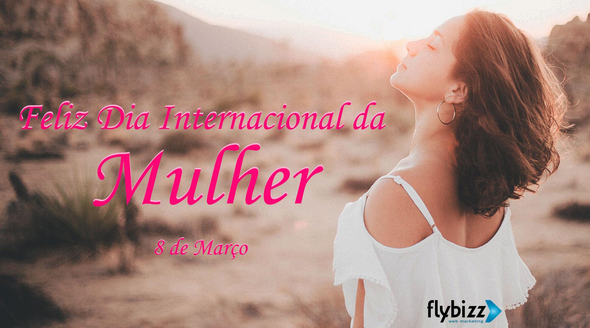 Banner_Dia_da_Mulher-flybizz