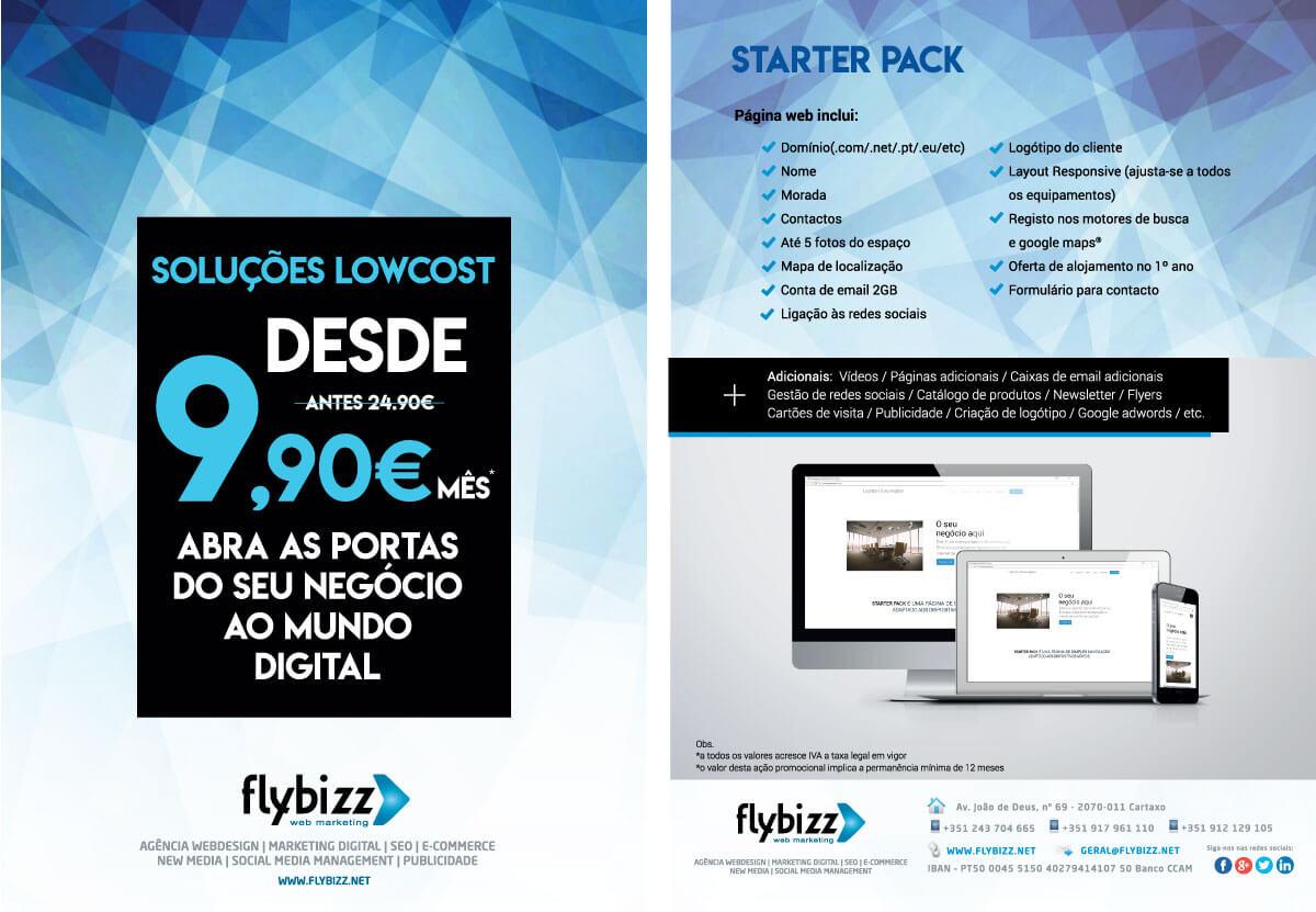 flyer-novo-packstarter