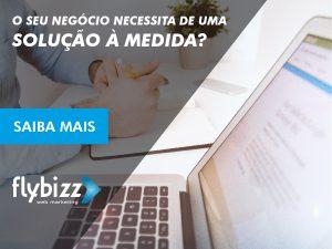 flybizz-solucao-a-medida