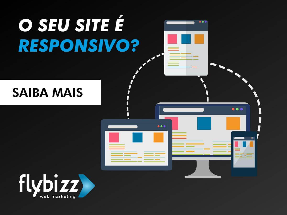 flybizz-site-responsivo