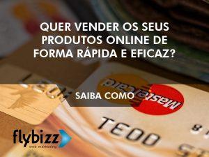 flybizz-vender-produtos-online