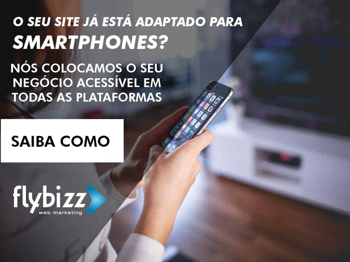 flybizz-site-adaptado-smartphones