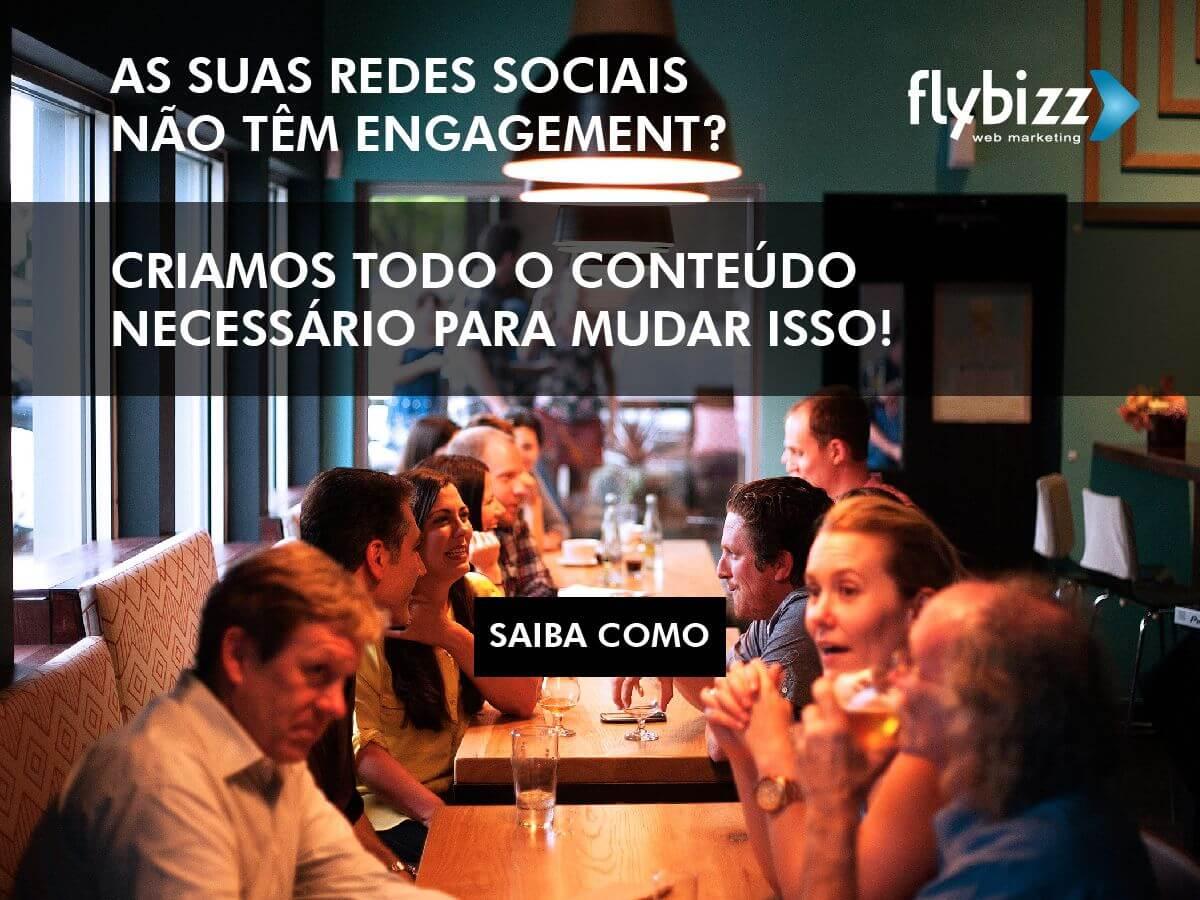 flybizz-redes-sociais-engagement