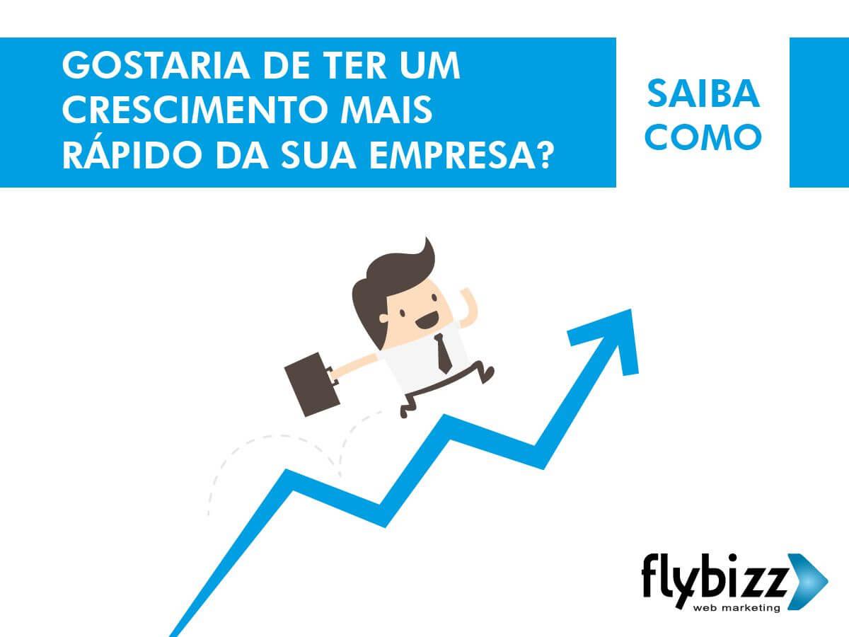 flybizz-crescimento-rapido-empresa