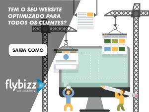 flybizz-website-optimizado