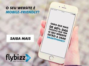 flybizz-websites-mobile-friendly