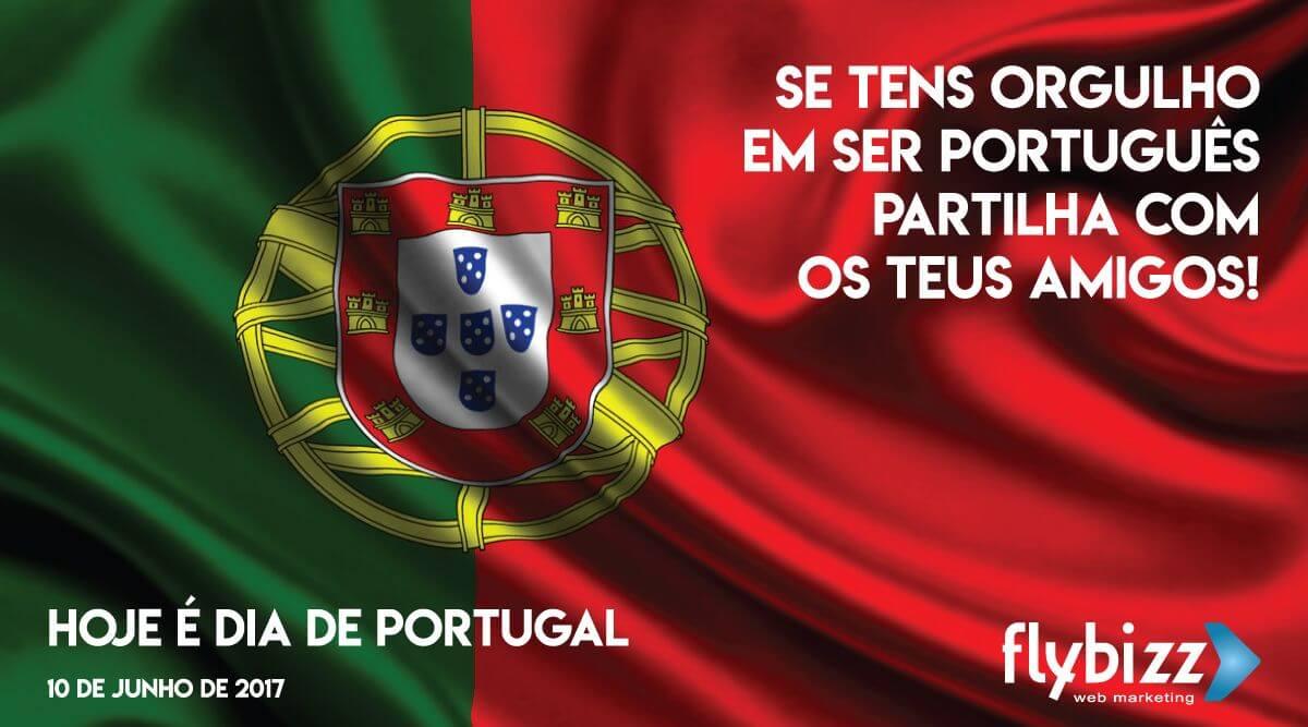 flybizz-dia-de-portugal