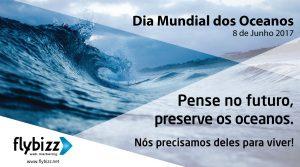 flybizz-dia-mundial-dos-oceanos-2017