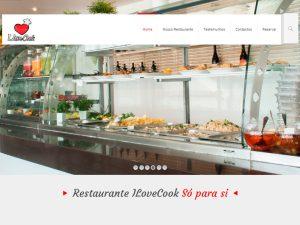 novo-website-ilovecook-flybizz