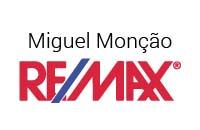Miguel-moncao-remax