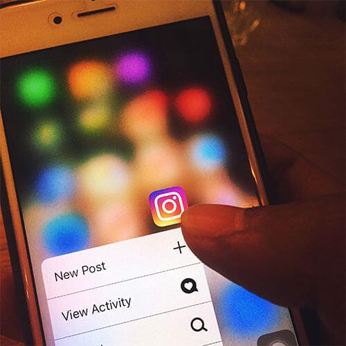 Instagram-700milhões
