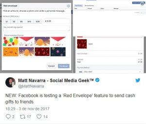 envelope-vermelho-facebook
