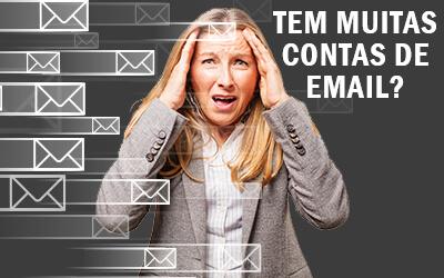 organizacao-de-emails
